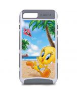Tweety Bird Ipod iPhone 8 Plus Cargo Case
