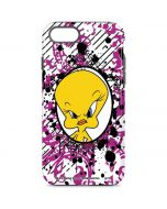 Tweety Bird with Attitude iPhone 8 Pro Case