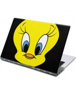 Tweety Bird Yoga 910 2-in-1 14in Touch-Screen Skin