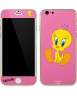 Tweety Pinky iPhone 6/6s Skin