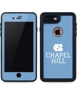 UNC Chapel Hill iPhone 7 Plus Waterproof Case