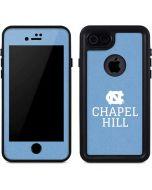 UNC Chapel Hill iPhone 7 Waterproof Case