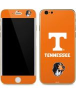 University of Tennessee iPhone 6/6s Skin