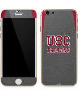 USC Trojans iPhone 6/6s Skin