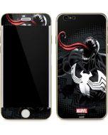 Venom Roars iPhone 6/6s Skin