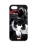 Venom Roars iPhone 8 Pro Case