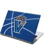 Villanova Basketball Print Yoga 910 2-in-1 14in Touch-Screen Skin