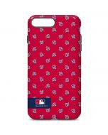 Washington Nationals Full Count iPhone 7 Plus Pro Case