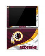Washington Redskins Surface Pro 3 Skin