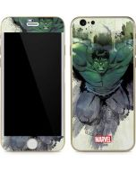 Watch out for Hulk iPhone 6/6s Skin