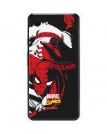 Web-Crawler Spider-Man Google Pixel 3 XL Skin