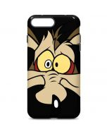 Wile E. Coyote iPhone 7 Plus Pro Case