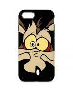 Wile E. Coyote iPhone 7 Pro Case