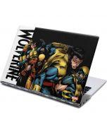 Wolverine Eras Yoga 910 2-in-1 14in Touch-Screen Skin