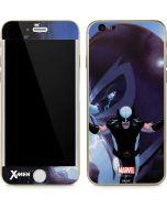 Wolverine V Magneto iPhone 6/6s Skin