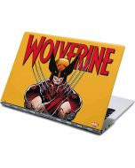 Wolverine Yoga 910 2-in-1 14in Touch-Screen Skin