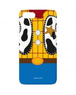 Woody Apparel iPhone 8 Lite Case