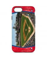 Wrigley Field - Chicago Cubs iPhone 8 Pro Case