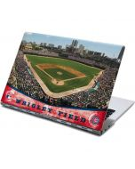Wrigley Field - Chicago Cubs Yoga 910 2-in-1 14in Touch-Screen Skin