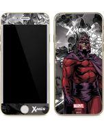 X-Men Magneto iPhone 6/6s Skin