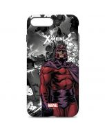 X-Men Magneto iPhone 7 Plus Pro Case