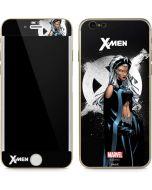 X-Men Storm iPhone 6/6s Skin