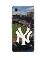 Yankee Stadium - New York Yankees Google Pixel 3 XL Skin
