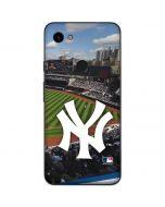 Yankee Stadium - New York Yankees Google Pixel 3a Skin
