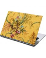 Yellow Marble End by William Kilburn Yoga 910 2-in-1 14in Touch-Screen Skin