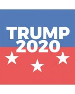 Trump 2020 iPhone 8 Pro Case