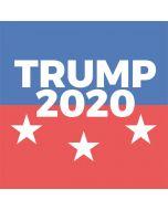 Trump 2020 iPhone XS Max Skin