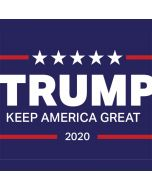 Keep America Great iPhone XR Pro Case