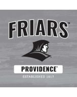 Providence Friars Established 1917 Incipio DualPro Shine iPhone 6 Skin