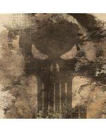 Punisher Skull HP Envy Skin