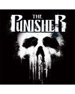 The Punisher Beats Solo 3 Wireless Skin