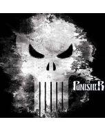 Punisher Long Skull HP Envy Skin
