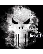 Punisher Long Skull Beats Solo 3 Wireless Skin