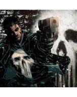 Punisher Fighting Beats Solo 3 Wireless Skin