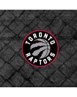 Toronto Raptors Black Rust iPhone 6/6s Skin