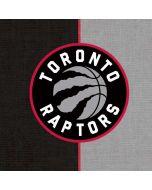 Toronto Raptors Split Canvas iPhone 8 Plus Cargo Case