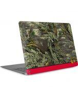 Realtree Camo Chicago Blackhawks Apple MacBook Air Skin