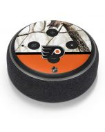 Realtree Camo Philadelphia Flyers Amazon Echo Dot Skin