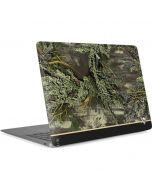Realtree Camo Pittsburgh Penguins Apple MacBook Air Skin