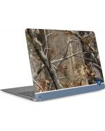Realtree Camo Toronto Maple Leafs Apple MacBook Air Skin