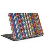 Records Dell XPS Skin