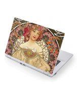 Reverie 1897 Acer Chromebook Skin