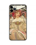 Reverie 1897 iPhone 11 Pro Max Skin