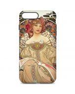 Reverie 1897 iPhone 7 Plus Pro Case