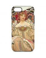 Reverie 1897 iPhone 8 Pro Case