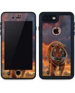 Rising Tiger iPhone 7 Plus Waterproof Case